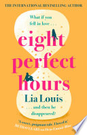 Eight Perfect Hours Book PDF