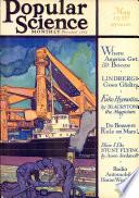 Mai 1930