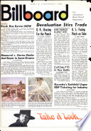 Dec 2, 1967