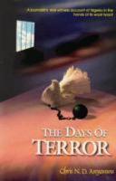 Pdf The Days of Terror