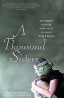 A Thousand Sisters Pdf/ePub eBook