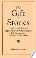 The Gift Of Stories Book PDF