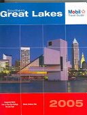 Mobil Travel Guide Southern Great Lakes 2005
