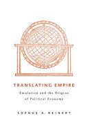 Translating Empire