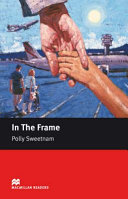 Books - Mr In The Frame No Cd | ISBN 9780230035805