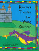 Readers Theatre for Young Children