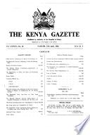 Apr 27, 1984