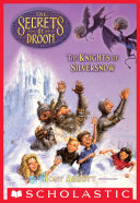 The Knights of Silversnow (The Secrets of Droon #16) Pdf/ePub eBook