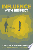 Influence with Respect Book PDF