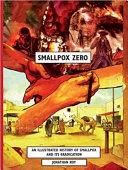 Pdf Smallpox Zero