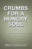 Crumbs for a Hungry Soul [Pdf/ePub] eBook