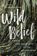 Wild Belief Pdf/ePub eBook