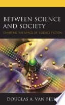 Between Science and Society