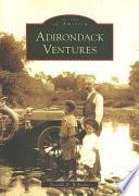 Adirondack Ventures Book PDF