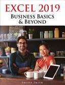 Excel 2019   Business Basics and Beyond