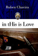 In This Is Love Book