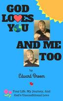 God Loves You And Me Too Pdf/ePub eBook