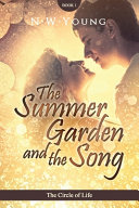 The Summer Garden and the Song Book PDF