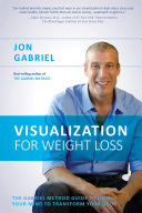 Visualization for Weight Loss Pdf