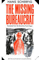 The missing bureaucrat
