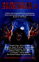 Best New Horror 3