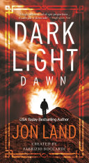 Dark Light: Dawn [Pdf/ePub] eBook