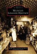 Wichita s Lebanese Heritage