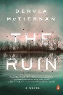 The Ruin [Pdf/ePub] eBook