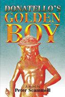 Donatello's Golden Boy Pdf/ePub eBook