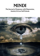 The journal of someone with depression