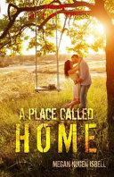 A Place Called Home image