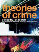 Theories of Crime [Pdf/ePub] eBook
