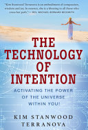 The Technology of Intention