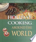 Holiday Cooking Around the World