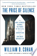 The Price of Silence Book PDF