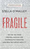 Fragile Pdf/ePub eBook