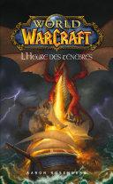 Pdf World of Warcraft Telecharger