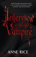 Pdf Interview With The Vampire
