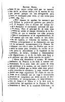 Historia secreta del gabinete de Napoleon Bonaparte y de la Corte de San Clud