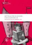 Mittelalter im Kinder- und Jugendbuch