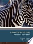 Understanding Animal Breeding: Pearson New International Edition
