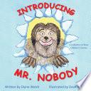 Introducing Mr  Nobody Book PDF