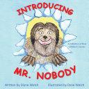 Introducing Mr. Nobody
