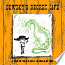 Cowboy s Secret Life