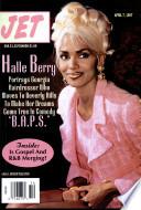 Apr 7, 1997