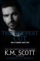 The Deepest Cut (A Sons of Navarus Short Story) Pdf/ePub eBook