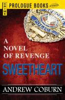 Sweetheart Pdf/ePub eBook