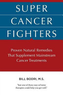 Super Cancer Fighters