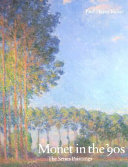 Monet in the '90s