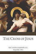 The Cross of Jesus Pdf/ePub eBook